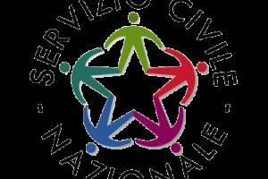 LOGO-Servizio-Civile-Tondo
