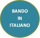 Bando in Italiano