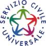 servizio-civile-nazionale-logo