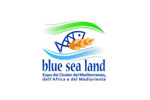 BLUE SEA LAND