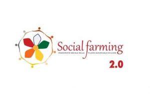 Social farming gen sito arces