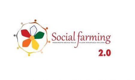 """Seminario """"Il ruolo delle organizzazioni di categoria e dei Gal nella crescita della filiera agrumicola siciliana"""" – Palermo, 20 dicembre 2018"""