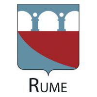 residenza universitaria rume logo