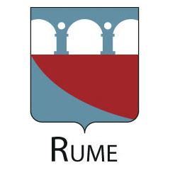rume_logo