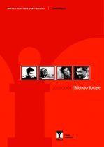 Bilancio Sociale ARCES 2003-2004