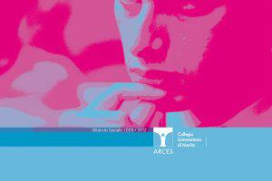 Bilancio Sociale ARCES 2009-2012