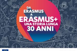 erasmus-banner-336×280-IT-72dpi