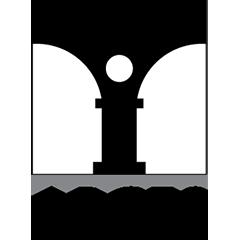 arces_logo_240