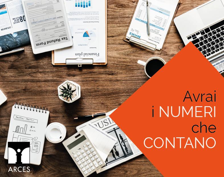 Dating contabilità clienti