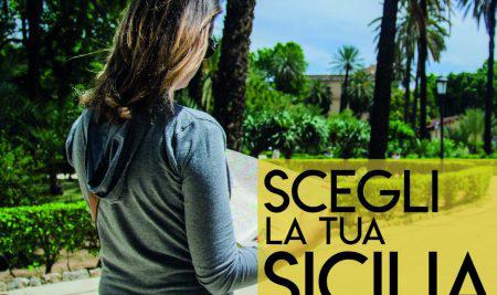 Bandi per Fuori Sede per l'assegnazione di borse di studio e per l'ammissione presso le Residenze Universitarie di ARCES a.a. 2019-2020 a Palermo e Catania