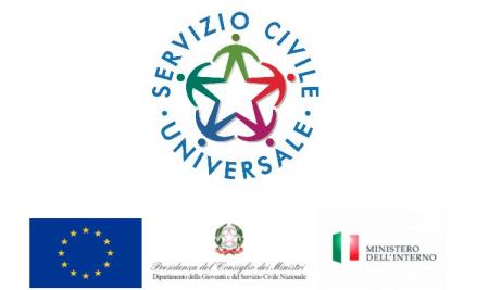 Servizio Civile Nazionale Progetto RISE UP: Report intermedio