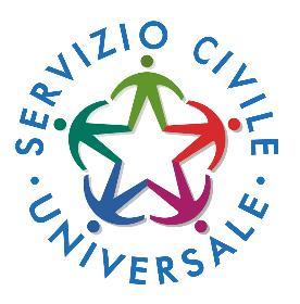 Servizio Civile Universale presso ARCES