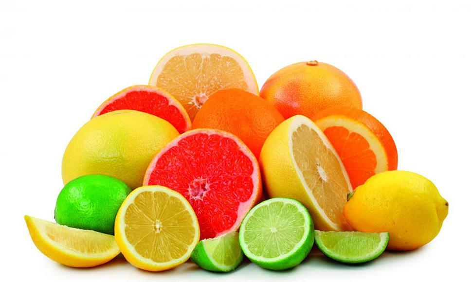 """Programma ERASMUS + KA2 Strategic Partnerships (VET) il progetto """"CitriVET - Enchancing green-skills in VET through citrus waste valorisation""""."""