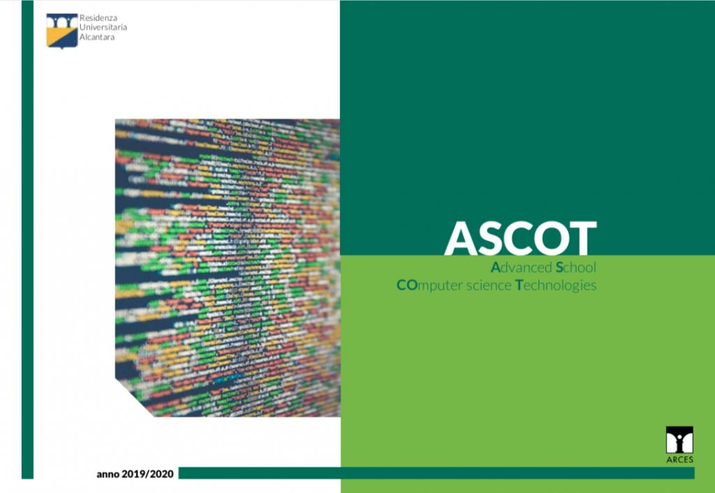 Progetto Ascot Residenza Arces Alcantara