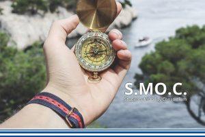 Progetto di Mobilità internazionale SMOC III