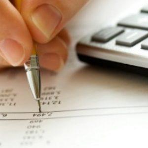 Corso in Amministrazione, Finanza e Controllo