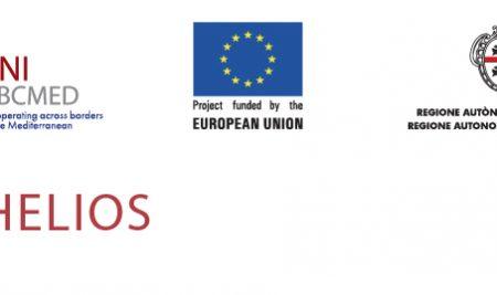 "Blue & Circular Economy. HELIOS -""Enhancing the Social Inclusion Of Neet"""