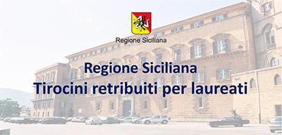 Pubblicati i bandi delle università siciliane – Avviso 26/2018