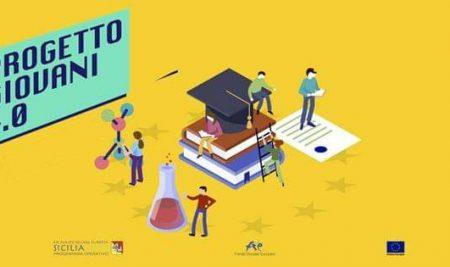 Progetto giovani 4.0: aggiornate le nuove scadenze
