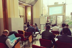 Certificazione Isipm Base Project Management