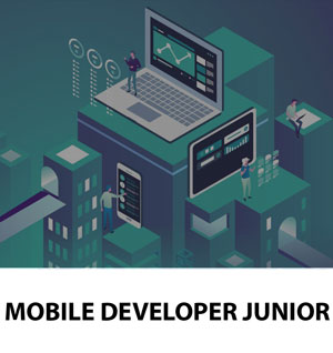 Mobile-Developer-Junior
