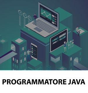 Programmatore-Java
