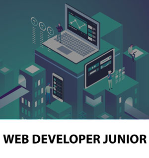 Web-Developer-Junior