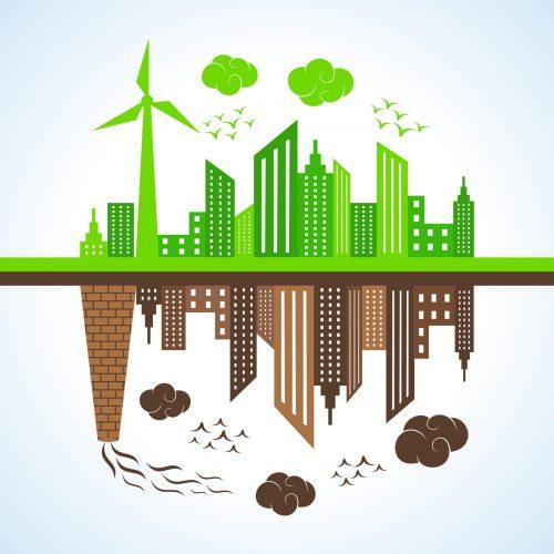 sustainability manager