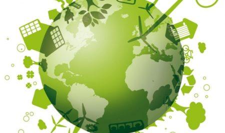 Reporting non finanziario: dalla Dichiarazione Non Finanziaria al bilancio di sostenibilità