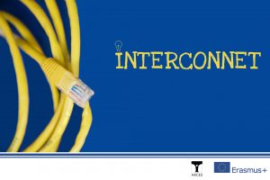 INTERCONNET