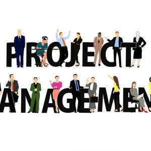 Project Management: formazione per neolaureati e professionisti