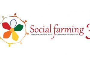 Social_Farming_Edizione_3_2020_ARCES