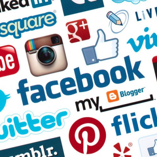 Corso in Social Media Manager 2