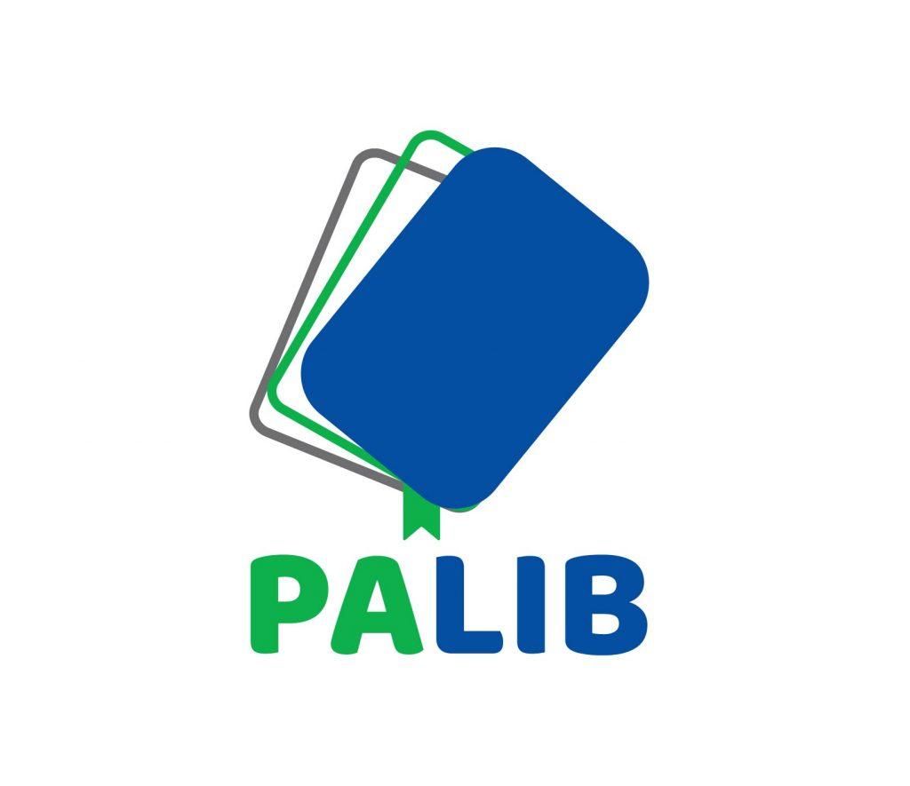 Palib