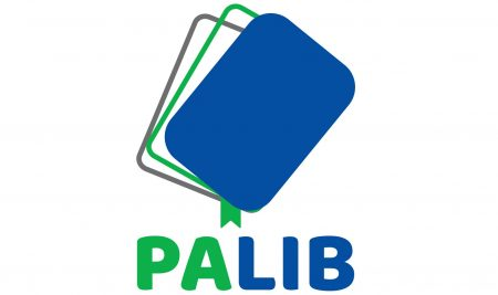 Palib – Palestinian Research and Library Platform
