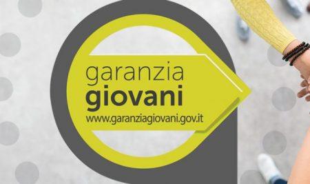 """GARANZIA GIOVANI   """"Formazione mirata all'inserimento lavorativo""""  Scopri il Bando Misura 2-A Avviso 2/2020 e prenotati"""