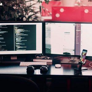 Corso per diventare Mobile Developer Junior nell'ambito del Progetto GPS – GIOVANI PROGRAMMATORI E SVILUPPATORI