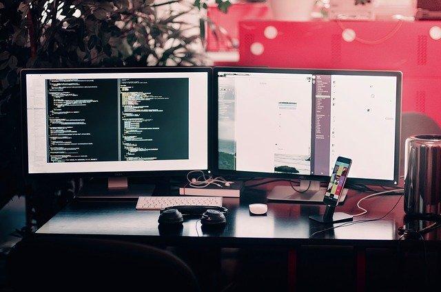 corso per sviluppatore mobile