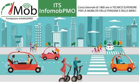 ITS InfomobPMO: Nasce in Sicilia il polo formativo per la mobilità sostenibile