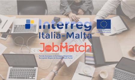 Ampliamento Short-list consulenti e/o esperti nell'ambito del progetto Job Match 2020