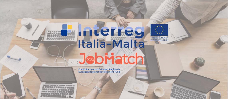 Progetto Job Match