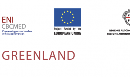 GREENLAND PROJECT: Job Vacancy selection notice for a junior expert in the field of project management