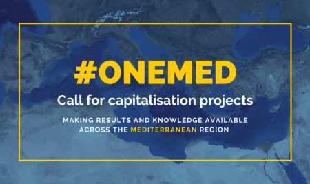 ENI CBC Med Programme approves  CLUSTER project to enhance transfer and reuse of good practices across the Mediterranean region