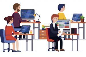 lavoro-in-ufficio-efficace