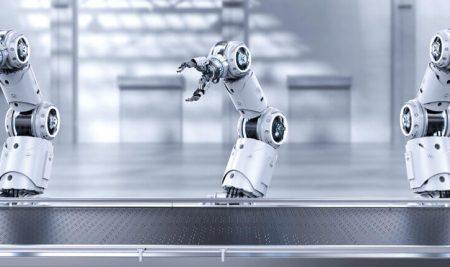 Corso per diventare Esperto in Robot Process Automation  (RPA)